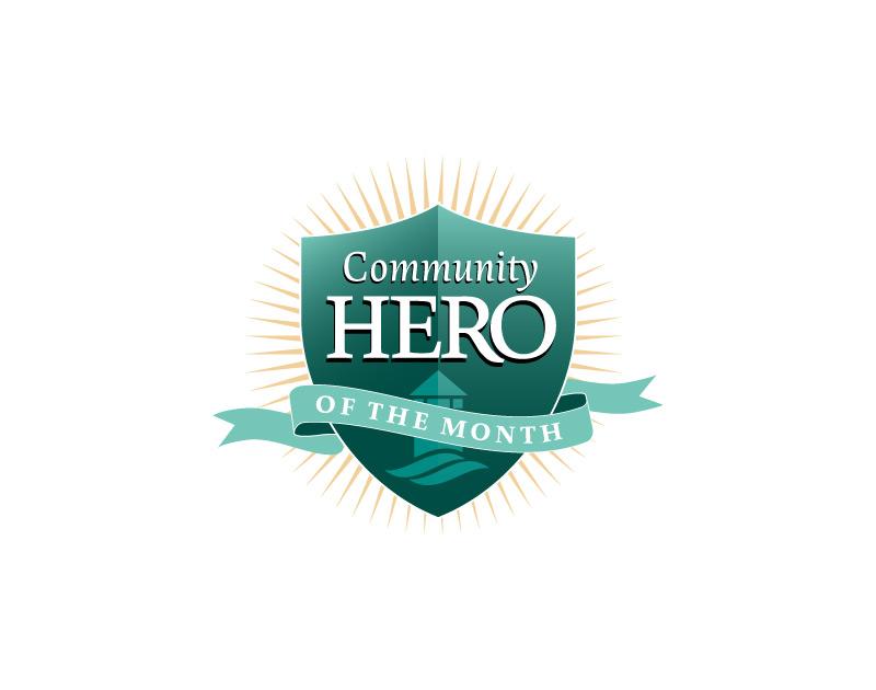 TTC-CHotM-Logo